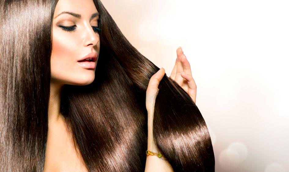 cuidado extensiones hairtalk cuidar