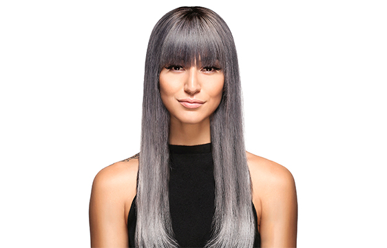 especialistas extensiones pelo natural