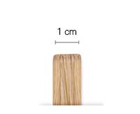 extensiones adhesiva hairtalk 1cmplus