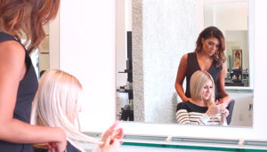 peluquerias en españa especializacion