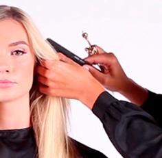 curso extensiones hairtalk basico