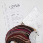 formación certificada hairtalk