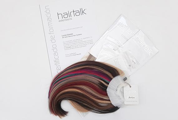 formacion certificada extensiones-hairtalk