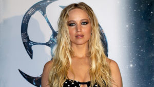 jennifer lawrence extensiones