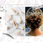 los mejores accesorios para el pelo