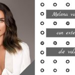 extensiones volumen hairtalk