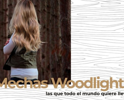 mechas woodlight