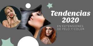 tendencias extensiones color 2020