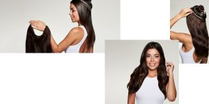 extensiones hairband solucion en pocos minutos2